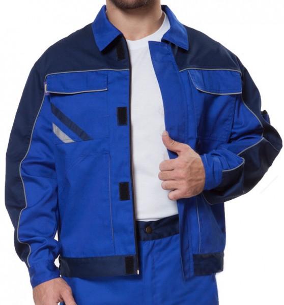 Куртки Мегаполис