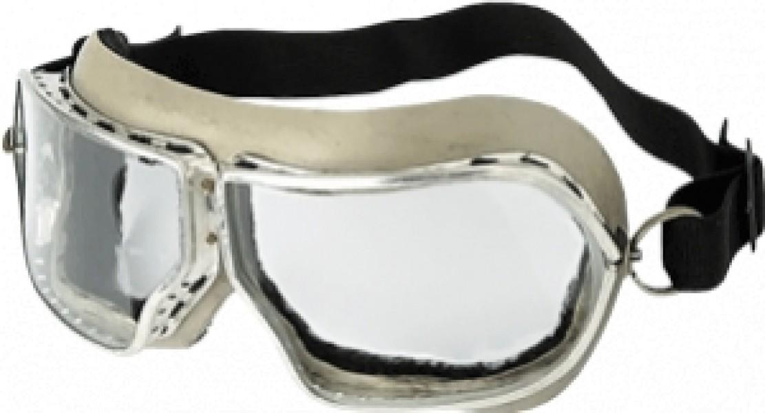 бабы вали очки сказка